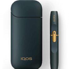 IQOS-2.4-Plus-Gece-Mavisi
