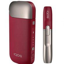 IQOS-2.4-Plus-Ruby