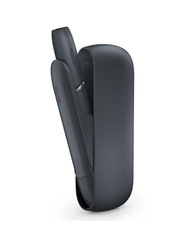 IQOS-3.0-Siyah