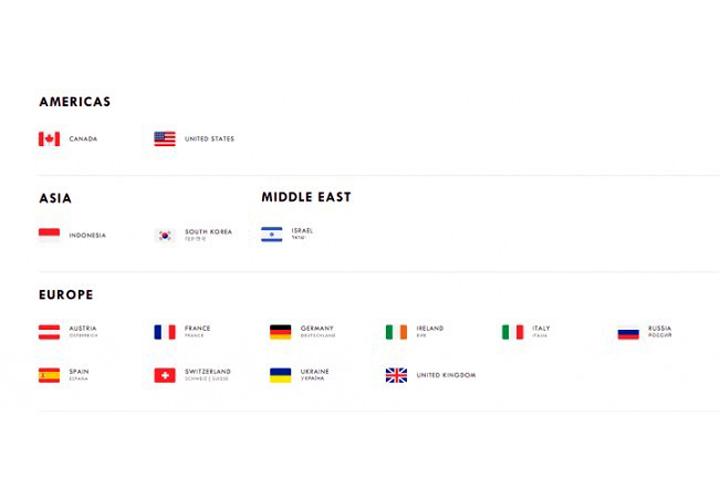 juul-farklı-ülke-versiyonlar-satış-sipariş