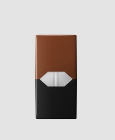 juul pod kartuş juul elektronik sigara likit perpa mağaza fiyatları istanbul classic-tobacco-5