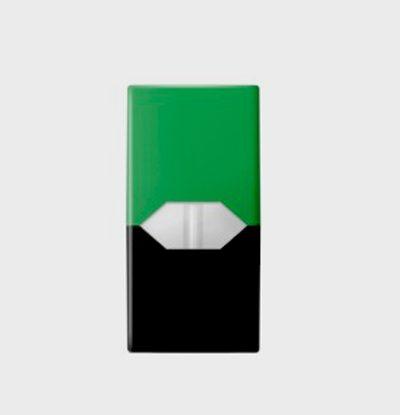 juul pod kartuş juul elektronik sigara likit perpa mağaza fiyatları istanbul cucumber-5
