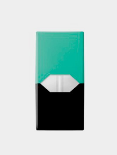 juul pod kartuş juul elektronik sigara likit perpa mağaza fiyatları istanbul mint-5