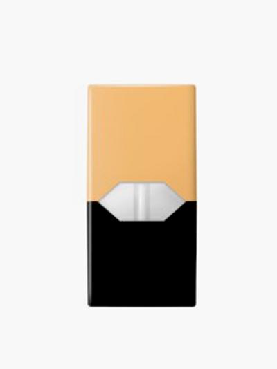 juul pod kartuş juul elektronik sigara likit perpa mağaza fiyatları istanbul vanilla-5