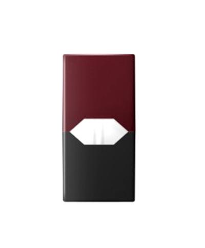 juul pod kartuş juul elektronik sigara likit perpa mağaza fiyatları istanbul virginia-tobacco-5