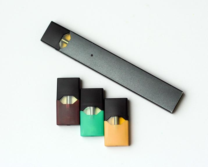 perpa jull elektronik sigara mağazası istanbul fiyat